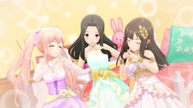 SSR涼宮星花の画像OJOKAgX