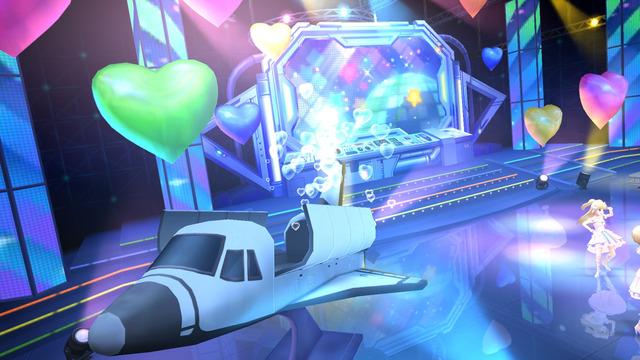 無重力シャトルの画像nMSofgC