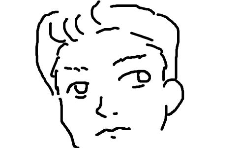 モバマスデレステの画像appli-1556887625-760-490x300