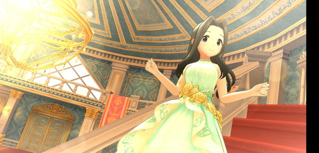 SSR涼宮星花の画像g07AKDx