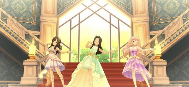 SSR涼宮星花の画像oKTK1Sl