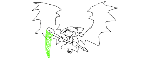 モバマスデレステの画像.jpg appli-1590040614-773-490x200