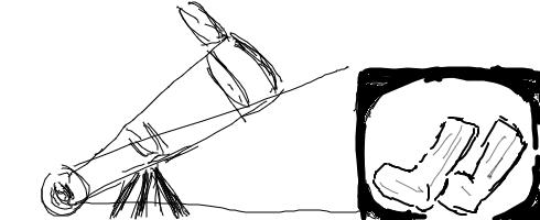 モバマスデレステの画像appli-1581142938-604-490x200