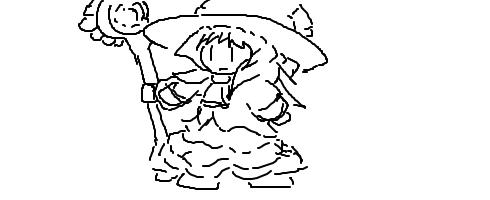 モバマスデレステの画像appli-1579761910-224-490x200