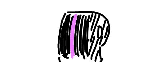 モバマスデレステの画像appli-1579761910-188-490x200