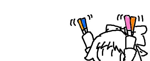 モバマスデレステの画像appli-1566913254-535-490x200