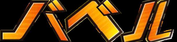 モバマスデレステの画像Z4CZixZ