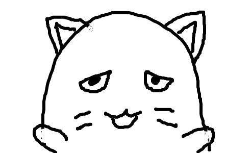 モバマスデレステの画像appli-1567866086-699-490x300