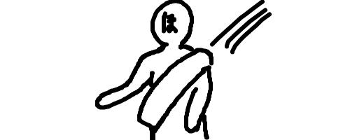 モバマスデレステの画像appli-1555116910-882-490x200
