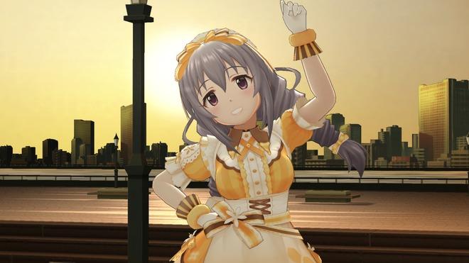 6sckUwZ 榊原里美の画像.jpg
