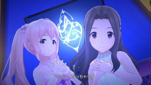 SSR涼宮星花の画像SYghOQ2