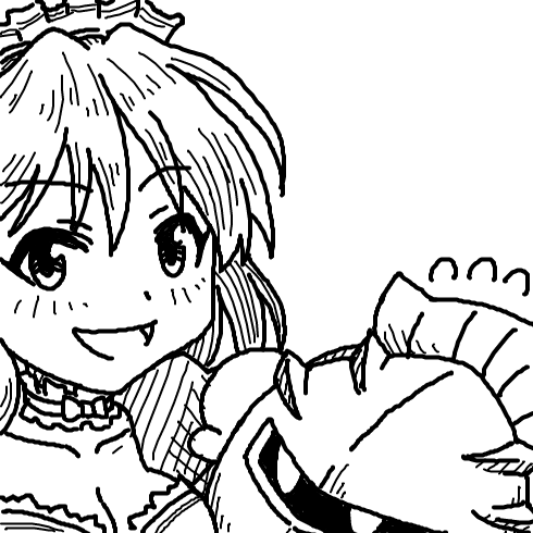 モバマスデレステの画像appli-1557627277-140-490x490