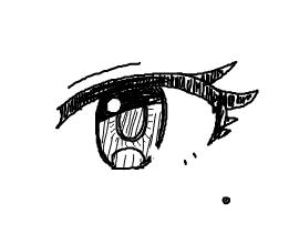 モバマスデレステの画像appli-1560877430-442-270x220