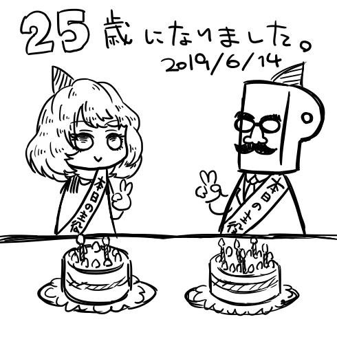 高垣楓誕生日2019axlrOgI