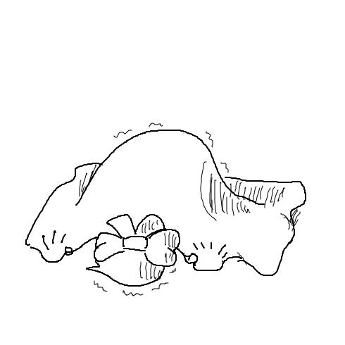 モバマスデレステの画像appli-1560877430-303-490x490