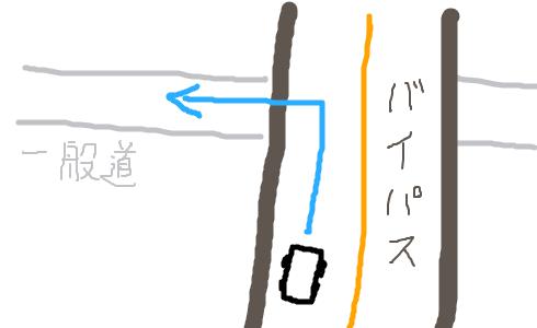 モバマスデレステの画像appli-1574558814-493-490x300