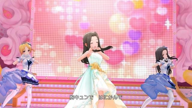 SSR涼宮星花の画像WujVpKV