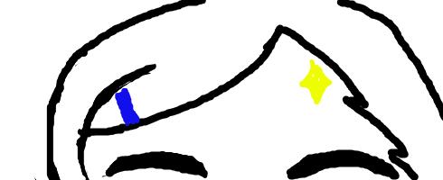 appli-1483859380-187-490x200