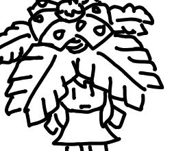 モバマスデレステの画像appli-1567691072-185-270x220