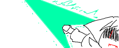 fI3ELnq デレマスの画像.jpg