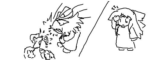 モバマスデレステの画像appli-1574604296-482-490x200