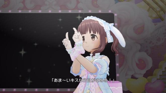 lrZsyL5 MV おかしな国のおかし屋さんの画像.jpg