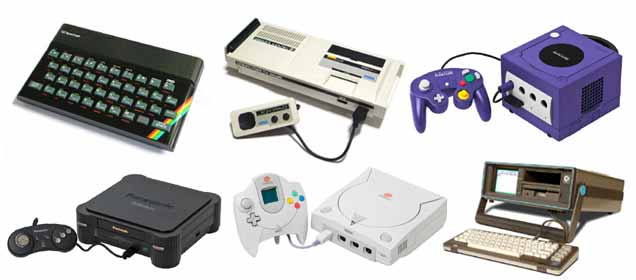 Kotaku_201505_best-looking-game-consoles