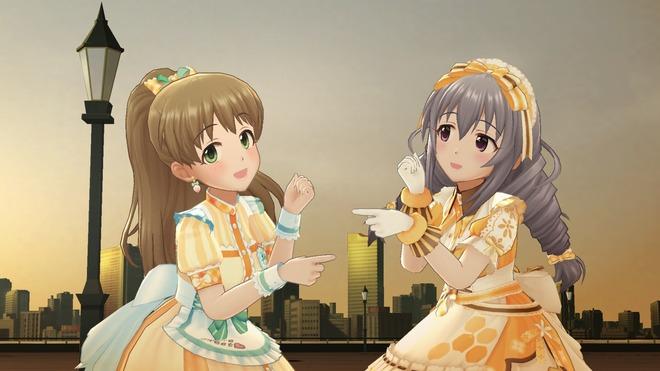 SYFwn10 榊原里美の画像.jpg