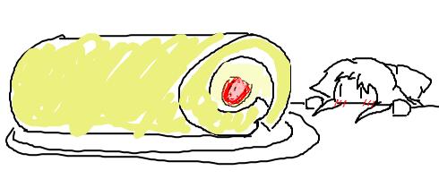 モバマスデレステの画像appli-1578820918-714-490x200