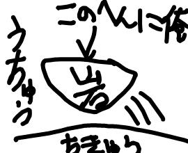 モバマスデレステの画像appli-1554629607-813-270x220