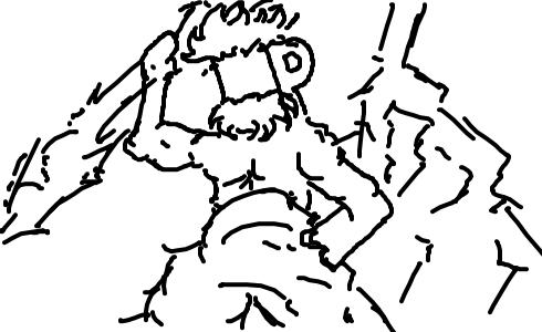 モバマスデレステの画像appli-1565352253-799-490x300