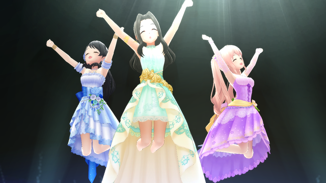 SSR涼宮星花の画像tFxOrui