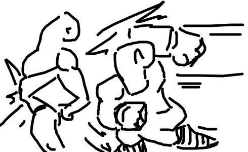 モバマスデレステの画像appli-1570228788-867-490x300