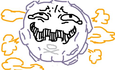 モバマスデレステの画像appli-1574521293-817-490x300