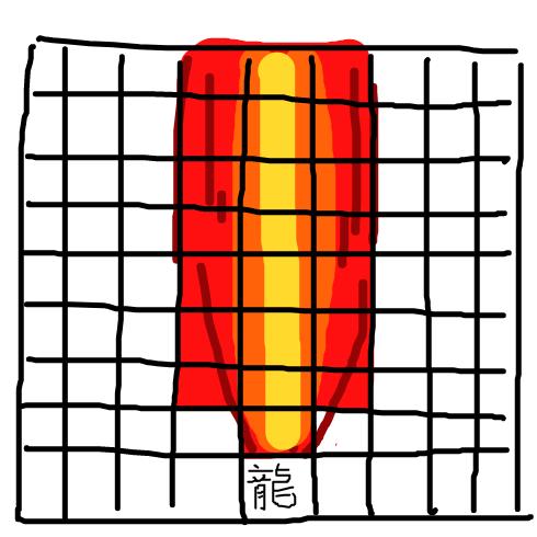 appli-1594723631-251-490x490 デレマスの画像.jpg