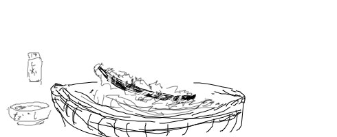 モバマスデレステの画像appli-1573893301-506-490x200