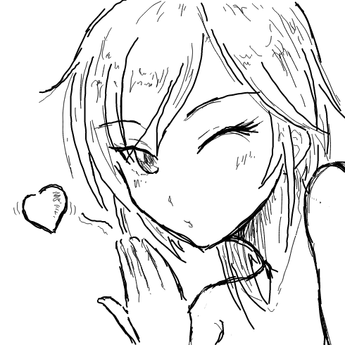 appli-1609943875-68-490x490 デレマスの画像.jpg
