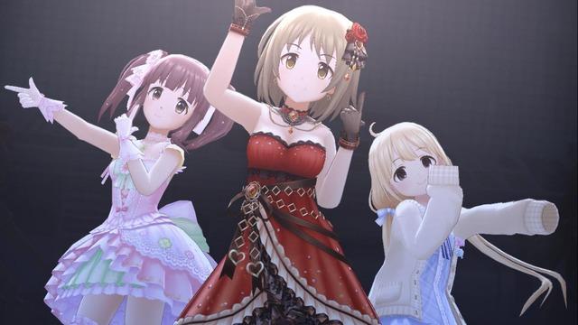 三村かな子の画像Z1Pglve