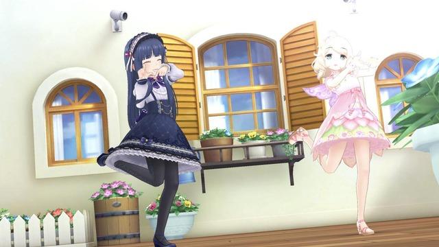 SSR涼宮星花の画像vANS2Uj