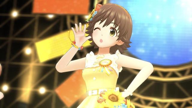 Sun!High!Gold!2TGy1o6