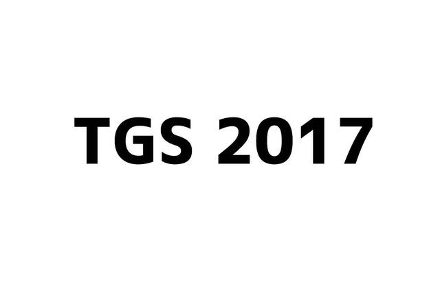 tgs2017_20170619