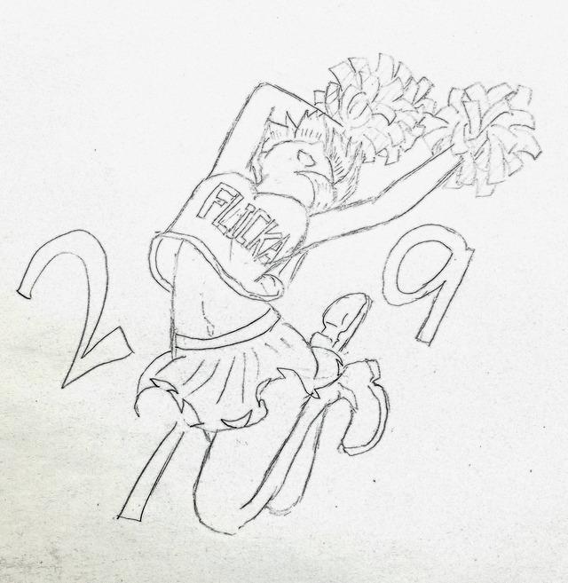 モバマスデレステの画像dnwwtLo