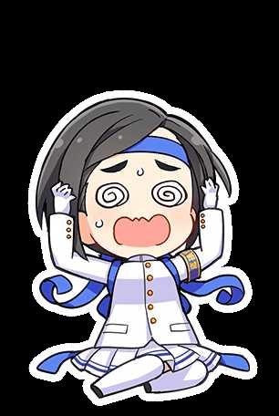 松尾千鶴 (4)