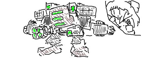 モバマスデレステの画像appli-1579068549-658-490x200