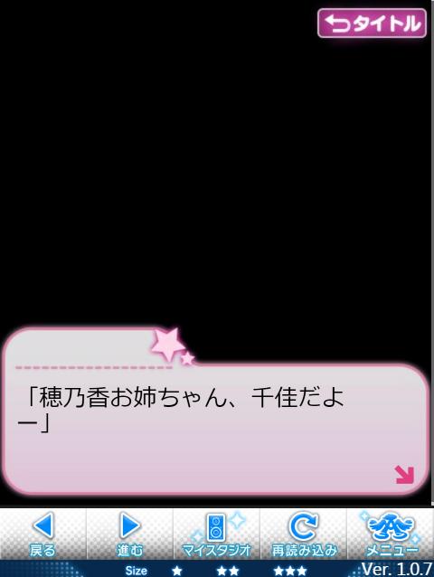 2017-04-01_214934