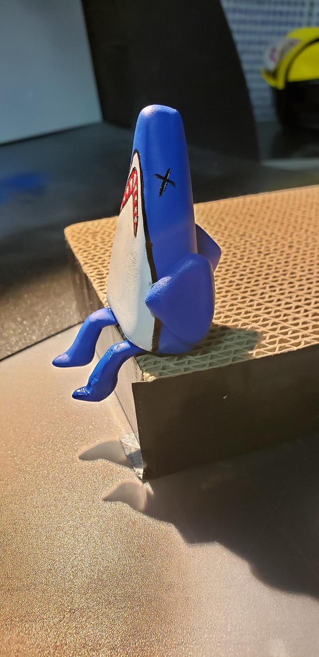 モバマスデレステの画像7iBkUSS