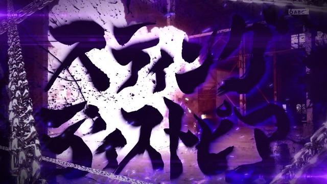 モバマスデレステの画像Il8FflZ
