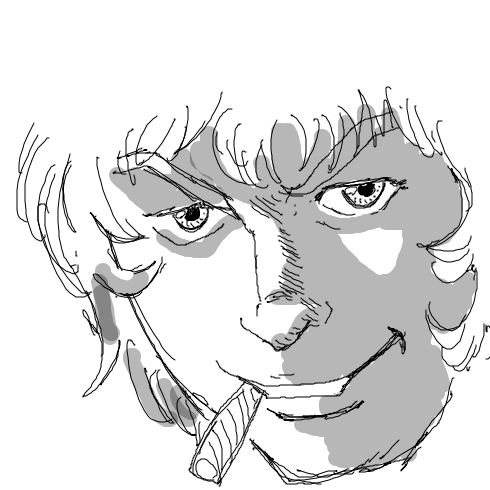 モバマスデレステの画像k3P7edS (1)