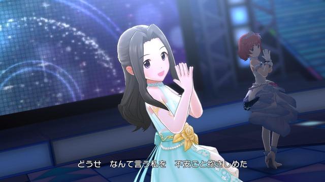 SSR涼宮星花の画像sGg53vr