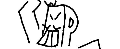 モバマスデレステの画像appli-1559567452-163-490x200